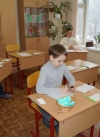 Otkrytaya shkola 2016_14
