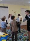 Otkrytaya shkola 2016_18