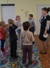 Otkrytaya shkola 2016_20
