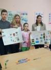 Otkrytaya shkola 2016_24