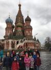 kremlin_oruj_2