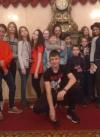 kremlin_oruj_3