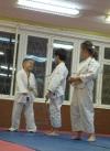 aikido_2_10